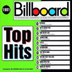 Kool & The Gang - Billboard Hits - Zortam Music