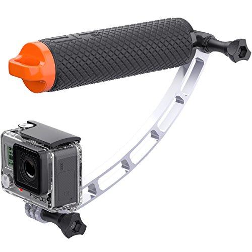 SP Gadgets 53062  Estenditore Argento