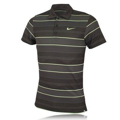Nike Mens Sportswear Pull Over Club Hooded Sweatshirt Black/White 804346-010 Size X-Large