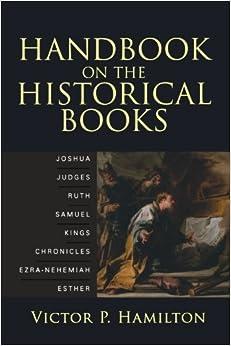 Ezra and nehemiah one book