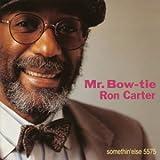 MR.BOW-TIE