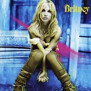 Britney Spears - Britney (inclus 2 titres bonus) - Zortam Music