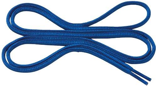 MIZUNO(ミズノ) オーバルシューレース [楕円型] 8ZA20027 ブルー 140