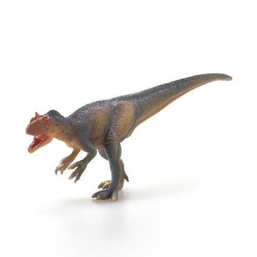 Allosaurus (Favorite)
