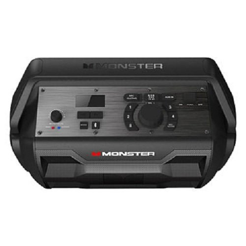 monster-nomad-portable-indoor-outdoor-water-resistant-wireless-speaker
