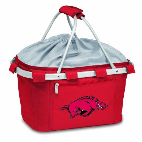 picnic-time-645-00-100-034-arkansas-a-fayetteville-metro-cestino-da-picnic-colore-rosso