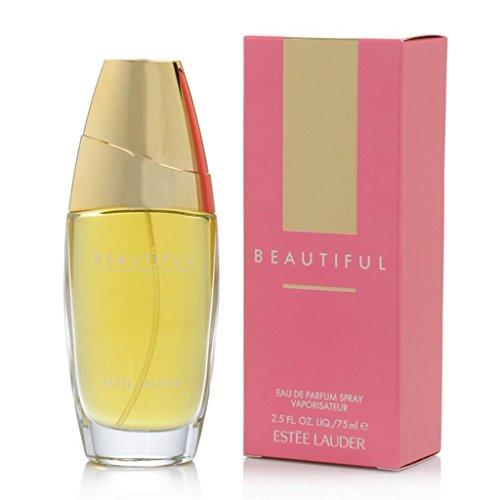 estee-lauder-beautiful-agua-de-perfume-con-vaporizador-para-mujer-75ml