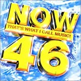 Various Artists Now That's What I Call Music! 46