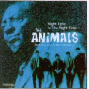 Animals - The Singles - Zortam Music