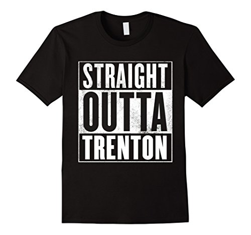 mens-trenton-t-shirt-straight-outta-trenton-shirt-medium-black