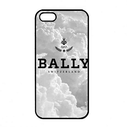 iphone-5s-iphone-se-handyhulle-shoe-brandthe-logo-of-bally-fur-iphone-5s-iphone-se-hullefashion-ipho