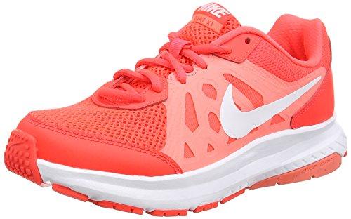 Nike-Dart-11-Zapatillas-Mujer