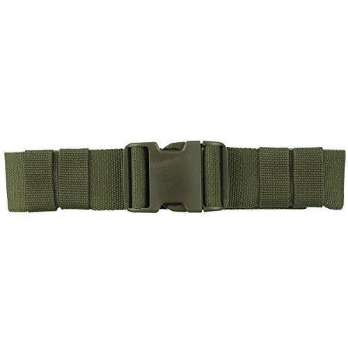 mil-tec-cinturon-ejercito-50mm-lanzamiento-rapido-oliva