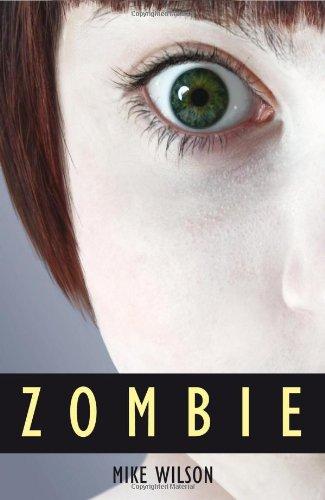 Zombie (Spanish and Spanish Edition)