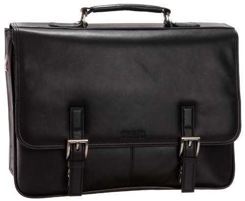Kenneth Cole Reaction Luggage A Brief History