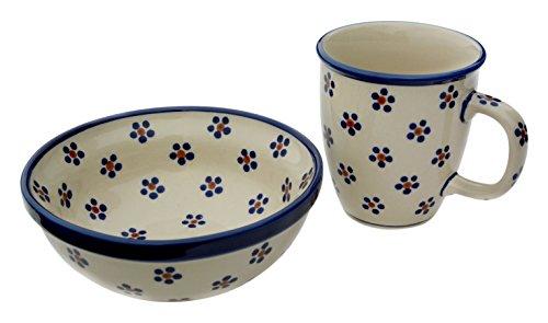 bunzlauer-keramik-manu-faktura-set-k-avec-089-tasse-de-081-m-mars-de-cereales-coupelle-bol-bleu-coba
