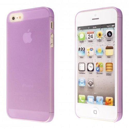 tbocr-coque-gel-tpu-violet-pour-iphone-5s-en-silicone-souple-ultra-mince-etui-housse