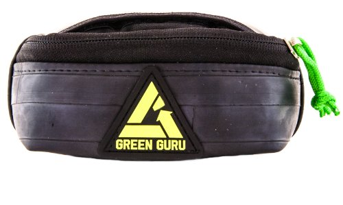 green-guru-dash-handlebar-bag