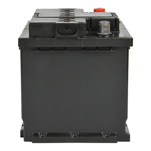 hr hipower autobatterie 12v 85ah 780a en starterbatterie ersetzt 80ah 77ah 74ah 75ah 72ah spar. Black Bedroom Furniture Sets. Home Design Ideas