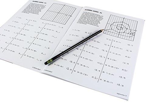 41YNo5eUtrL Math Antics Worksheet Answers on short o sound worksheets, math antics multiplication, graphing dr. seuss worksheets, math antics games, math antics graphs,