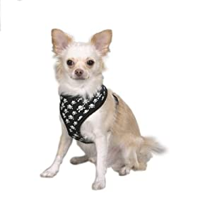 Petmate 21950 Vari 40-Inch Pets Kennel, 70-90-Pound, Bleached Linen