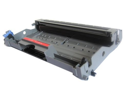 Toner Clinic Compatible Drum Unit for Brother DR-350 Compatible With Brother DCP-7010, DCP-7020, DCP-7025, HL-2030, HL-2030R, HL-2040, HL-2040N, HL-2070N MFC-7220 MFC-7225 MFC-7250 MFC-7420 MFC-7820 (Drum Unit 350 compare prices)