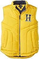 Tommy Hilfiger Big Boys' Ratner Vest
