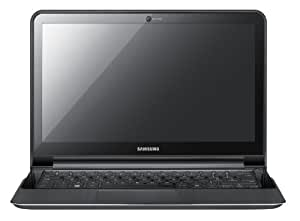 Samsung Series 9 NP900X1A-A01US 11.6-Inch Laptop (Black)