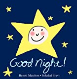 img - for Good Night!: A Peek-a-Boo Book book / textbook / text book