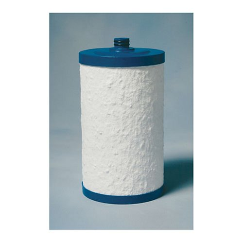 Multipure - MPADC Replacement Water Filter Cartridge for the Multi Pure Water Guardian Countertop