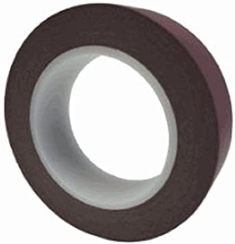 Rulon Tape High Temperature Silicone Adhesive Rulon Tape