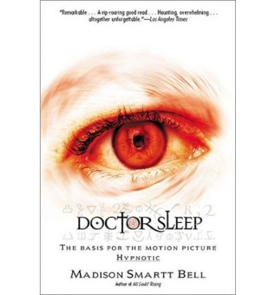 doctor-sleep-author-madison-smartt-bell-published-on-april-2003