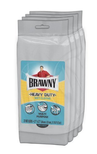 brawnyheavy-duty-wet-cloths-fresh-scent-80-count-wipes-pack-of-4-by-brawny