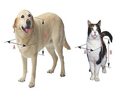 Ideal Pet Products Original Pet Door with Telescoping Frame