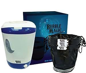 commercial bubble hash machine