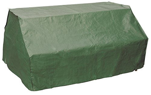 bosmere-p425-protector-plus-6-seat-picnic-table-reversible-cover-green-black