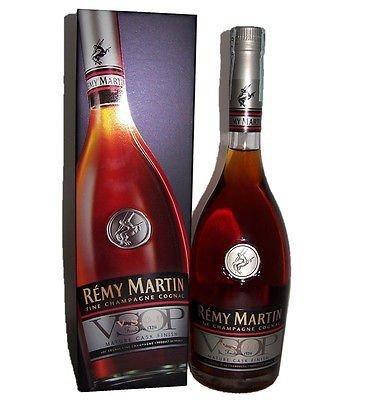cognac-vsop-fine-champagne-mature-cask-finish-70-cl-remy-martin
