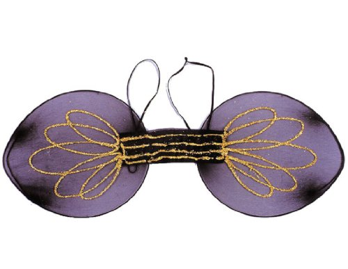 Adult Bee Wings