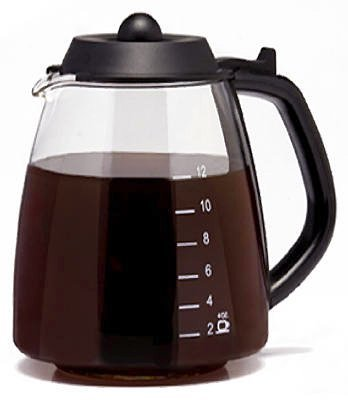 BESTSELLER UK #1 MEDELCO INC 12-CUP UNIVERSAL REPLACEMENT GLASS CARAFE BEST BUY PRICE REVIEW UK