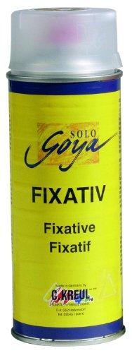 solo-goya-800400-fixateur-aerosol-400ml