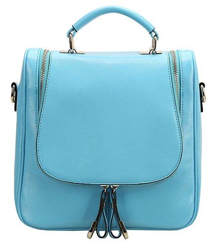 saierlong-womens-fashion-trends-light-blue-wax-genuine-leather-handbag-diagonal-package-backpack