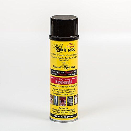 1-x-bees-wax-furniture-polish