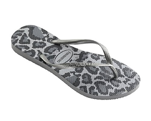 havaianas-womens-slim-animal-ice-grey-41
