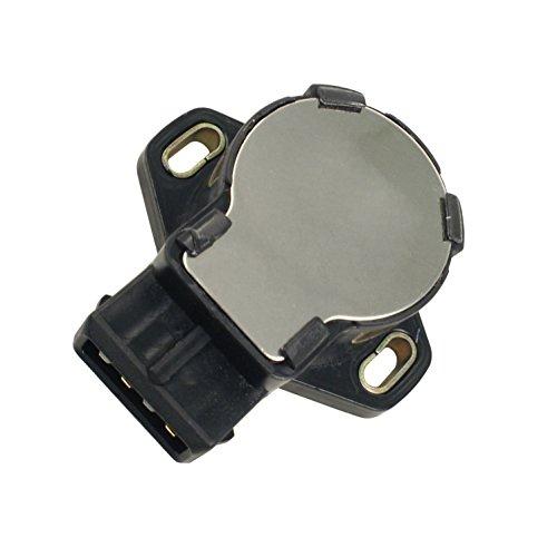 Beck Arnley 158-0531 Throttle Switch