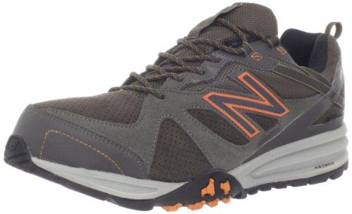 new balance 新百伦 MO989 Multi-Sport 男款户外跑鞋 $34.78(需用码,约¥310)有喜