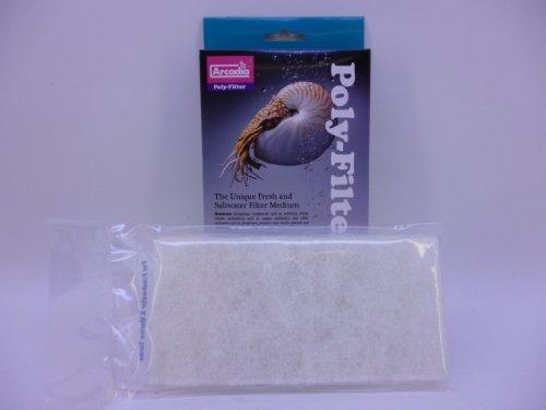 Aquarium-Systems-A008-Poly-Filter-Standard-20-x-10-cm