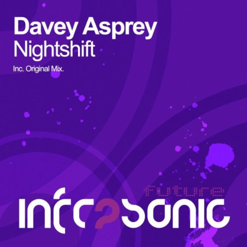 nightshift-original-mix