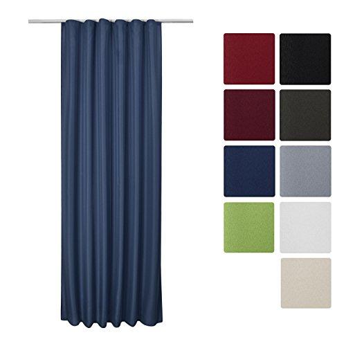 beautissur-rideau-uni-opaque-a-ruflette-amelie-140x245-cm-decoration-interieur-bleu