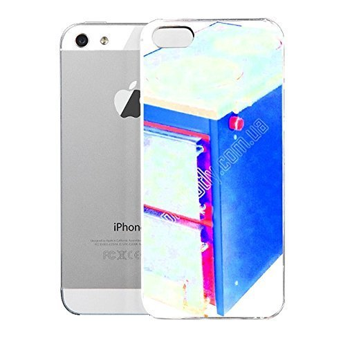 iphone-5s-case-akfv-intercontinental-broadcasting-corporation-hard-plastic-cover-for-iphone-5-case