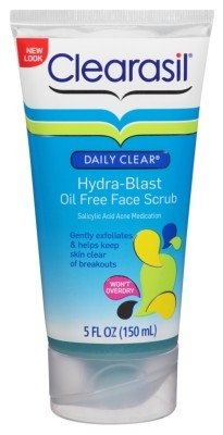 clearasil-daily-clear-hydra-blast-face-scrub-5oz-oil-free-3-pack